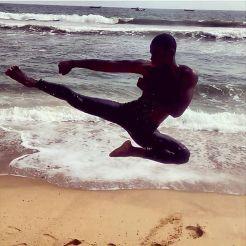 kalokairi paralia taekwondo (14)