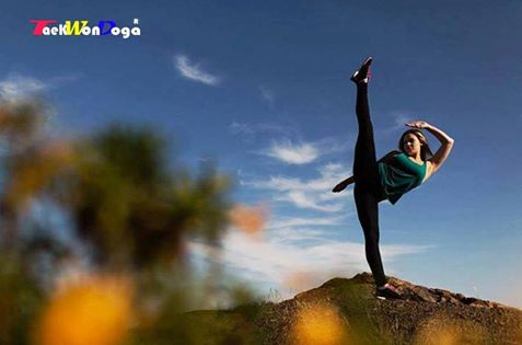 kalokairi paralia taekwondo (15)