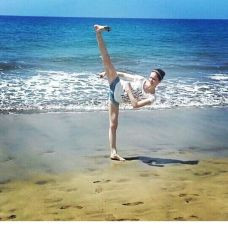 kalokairi paralia taekwondo (19)