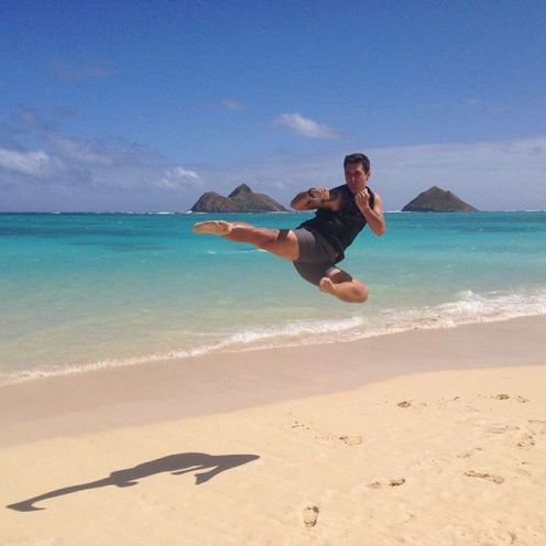 kalokairi paralia taekwondo (21)