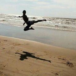kalokairi paralia taekwondo (23)