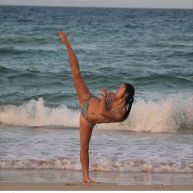 kalokairi paralia taekwondo (24)