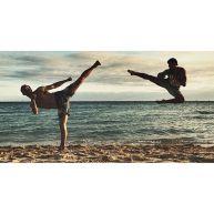 kalokairi paralia taekwondo (25)