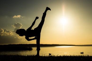 kalokairi paralia taekwondo (31)