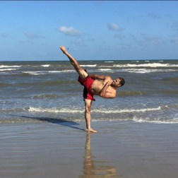 kalokairi paralia taekwondo (5)