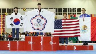 10th-wtf-world-taekwondo-poomsae-championships-snaps-fotoreportaz-11