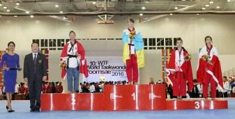 10th-wtf-world-taekwondo-poomsae-championships-snaps-fotoreportaz-12