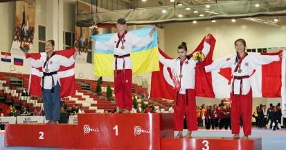 10th-wtf-world-taekwondo-poomsae-championships-snaps-fotoreportaz-13