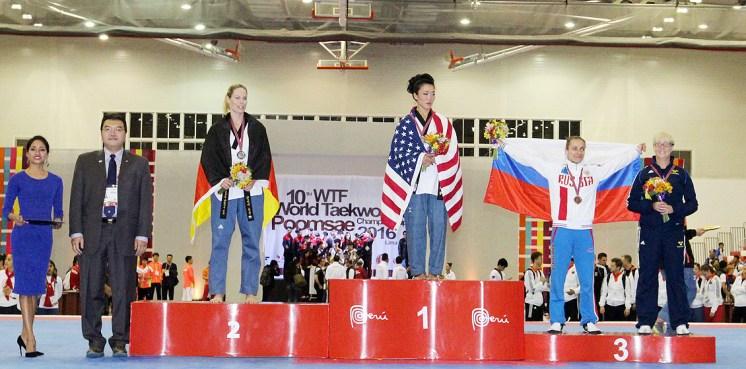 10th-wtf-world-taekwondo-poomsae-championships-snaps-fotoreportaz-14