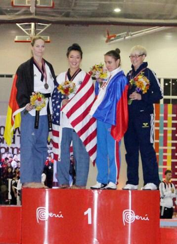10th-wtf-world-taekwondo-poomsae-championships-snaps-fotoreportaz-15