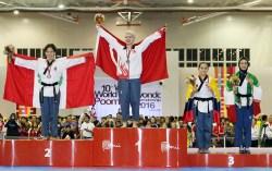 10th-wtf-world-taekwondo-poomsae-championships-snaps-fotoreportaz-17
