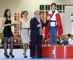 10th-wtf-world-taekwondo-poomsae-championships-snaps-fotoreportaz-18