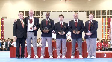 10th-wtf-world-taekwondo-poomsae-championships-snaps-fotoreportaz-4