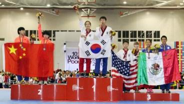 10th-wtf-world-taekwondo-poomsae-championships-snaps-fotoreportaz-5