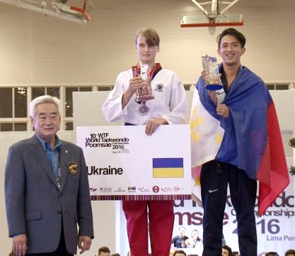 10th-wtf-world-taekwondo-poomsae-championships-snaps-fotoreportaz-7