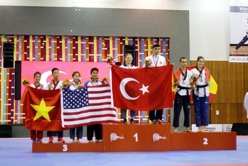 10th-wtf-world-taekwondo-poomsae-championships-snaps-fotoreportaz-8