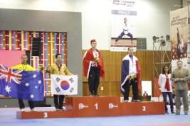 snaps-10th-wtf-world-taekwondo-poomsae-championships-15