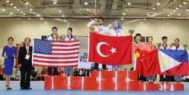 snaps-10th-wtf-world-taekwondo-poomsae-championships-16