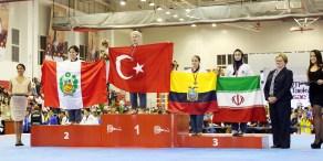 snaps-10th-wtf-world-taekwondo-poomsae-championships-5