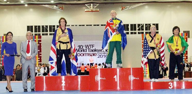 snaps-10th-wtf-world-taekwondo-poomsae-championships-6