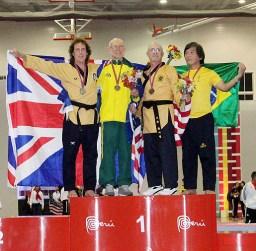 snaps-10th-wtf-world-taekwondo-poomsae-championships-7