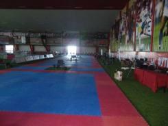 sofia-cup-hwarang-2016-tkd-9