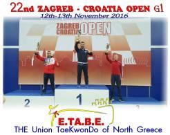 croatia-open-foto-etabe-12