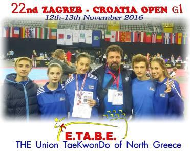 croatia-open-foto-etabe-17