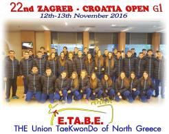croatia-open-foto-etabe-20