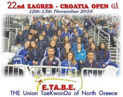 croatia-open-foto-etabe-21