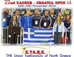 croatia-open-foto-etabe-7