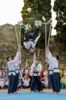 1st WTF World Taekwondo Beach Championships rodos pic open cer (3)