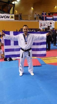 etu european champions 2017 ellinikes diakrisies (5)