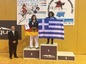 etu european champions 2017 ellinikes diakrisies (8)