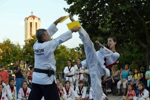 as tkd larisa eidi (4)
