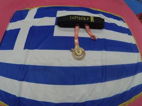pavlos liotsos deaflympis intervew xalkinos (2)