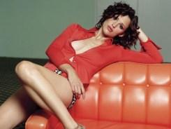 Jennifer Garner (2)