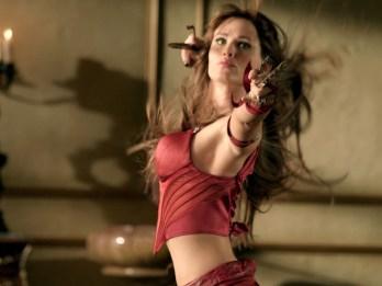 Jennifer Garner (5)