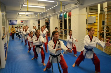 as pagratios afieroma poomsae team (17)