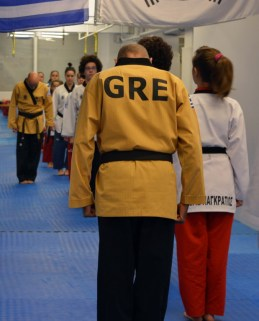 as pagratios afieroma poomsae team (2)