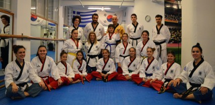 as pagratios afieroma poomsae team (31)
