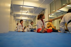 as pagratios afieroma poomsae team (4)