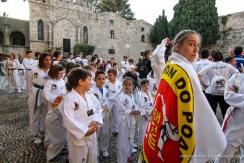 World Taekwondo Beach Championships Ρόδος τελετή έναρξης φωτογραφίες (24)