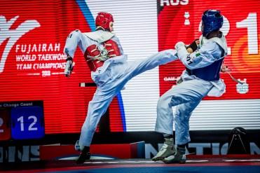 World-Cup-Championship-AfterNoon24.11.2018-4