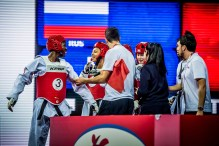 World-Cup-Championship-AfterNoon24.11.2018-54