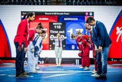 World-Cup-Championship-AfterNoon24.11.2018-85