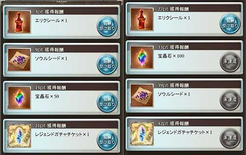2016-07-01-(18).jpg