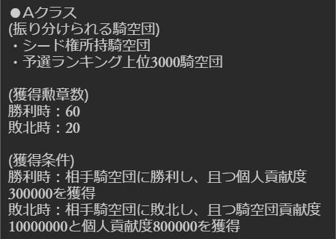 2017-04-19-(5).jpg