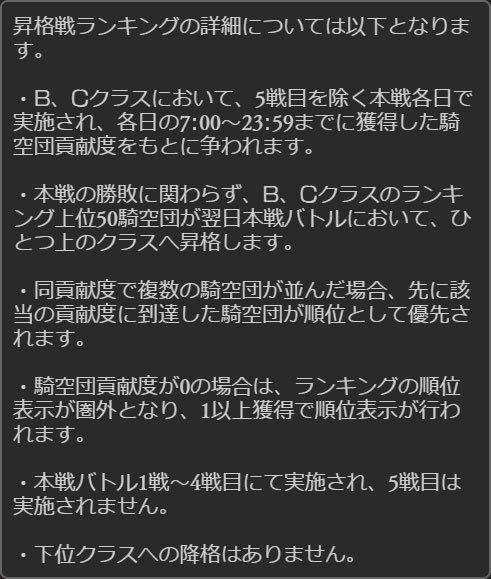 2017-06-20-(5).jpg