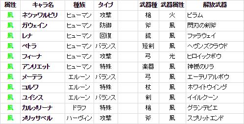 2017-02-22 (8)